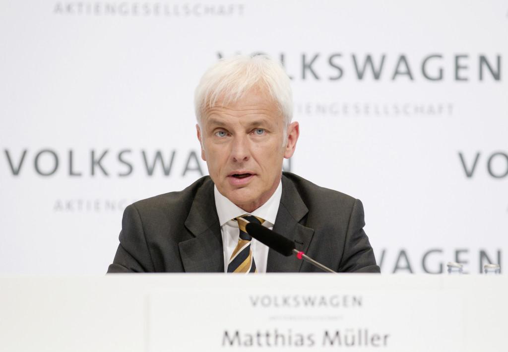 Müller2